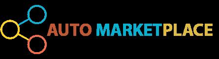 Auto MarketPlace